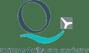 ALQUILER DE VEHICULOS CON CONDUCTOR ZARAGOZA